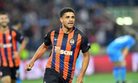 Calciomercato Milan, Taison per dimenticare Correa, affare sfumato con l'Atletico
