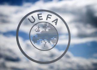 Coronavirus, Uefa conferma Euro 2020 e Champions League: nessun rinvio