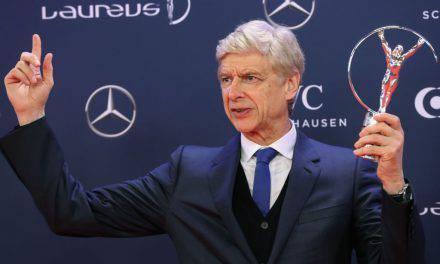"Wenger ammette: ""Avrei potuto avere Messi all'Arsenal, con Piquè e Fabregas"""