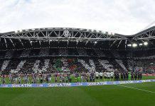 """Juventus, prezzi """"folli"""" per Inter e Lione: l'ira dei tifosi"""
