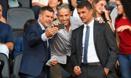 Milan, manca esperienza: Boban preoccupato per i troppi giovani