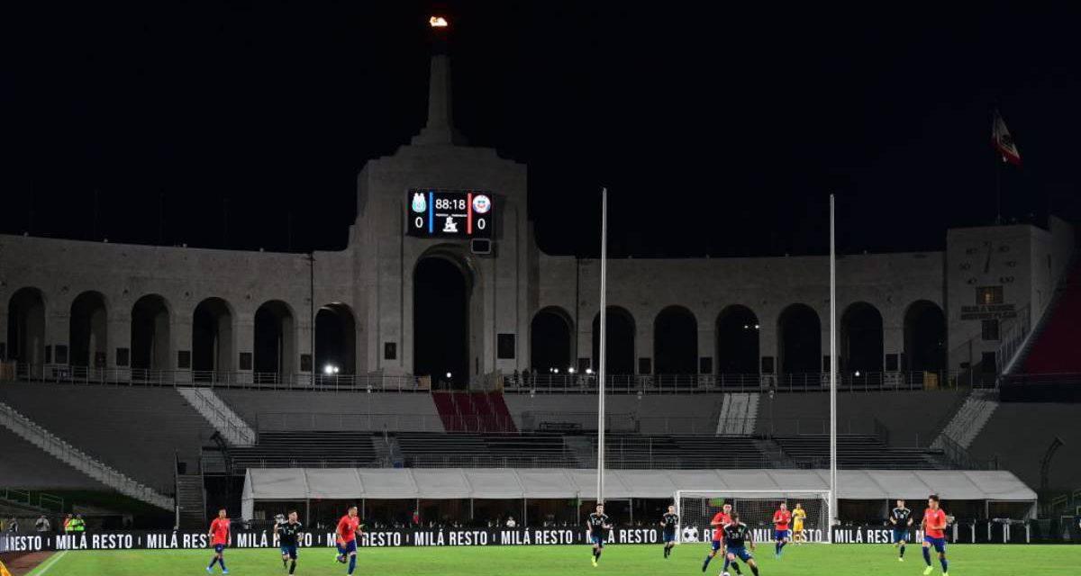 Serie C, Carpi-Vicenza 1-1: Marotta replica a Maurizi, bel pareggio al Cabassi