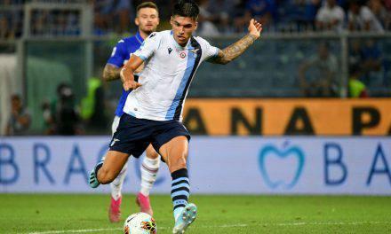 Europa League, Cluj-Lazio probabili formazioni: Caicedo-Correa in avanti. C'è Jony