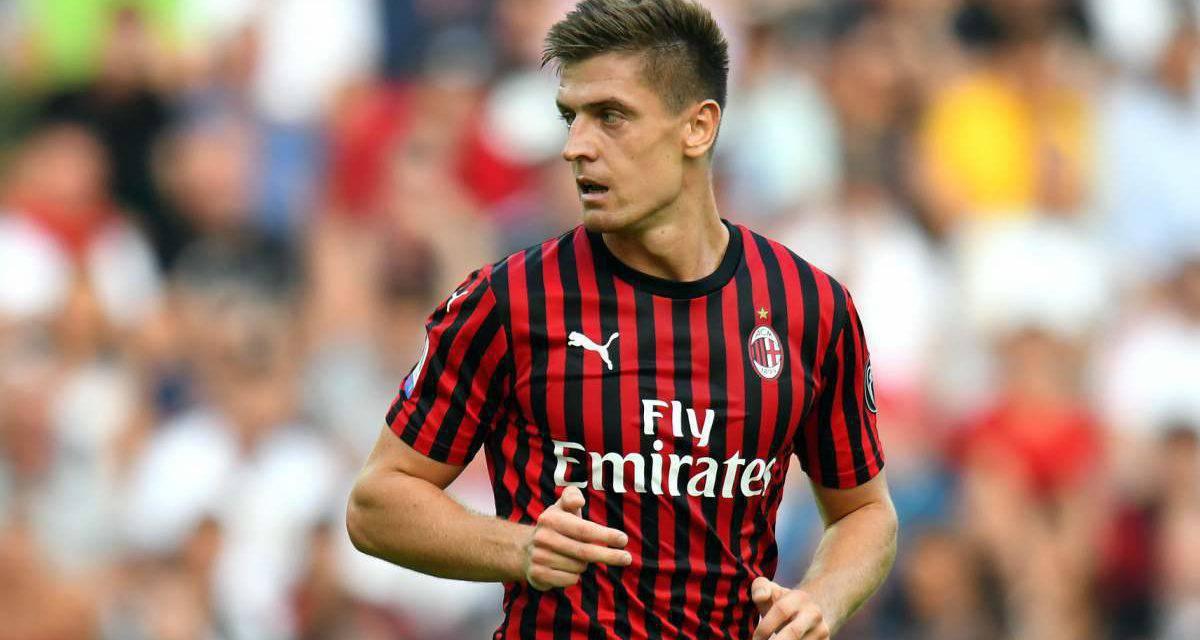 Serie A, Milan bivio Bentegodi: dalla fatal Verona ai dubbi di Piatek