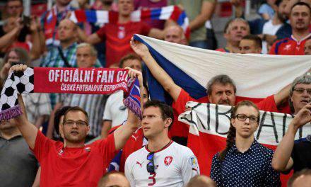 Qualificazioni Euro 2020: Kosovo, arrestati otto tifosi cechi