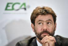 Calciomercato Juventus, 160 milioni per l'erede di Cristiano Ronaldo