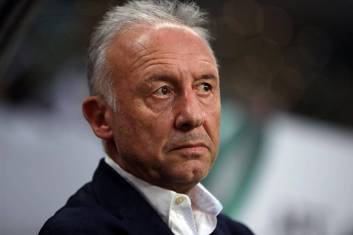 Alberto Zaccheroni si racconta a CalcioToday.it