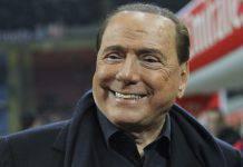Berlusconi replica a Gazidis