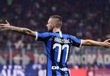 Inter, Brozovic: sospiro di sollievo. Cambiano i tempi di recupero