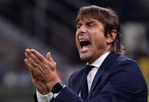 Le probabili formazioni di Inter-Verona. Conte chiede la vittoria