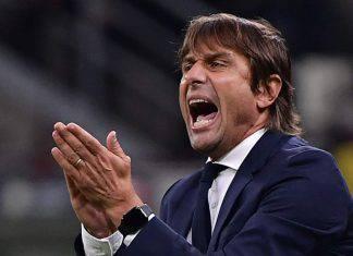 Calciomercato Inter, le notizie di oggi live: Conte aspetta Eriksen e Giroud