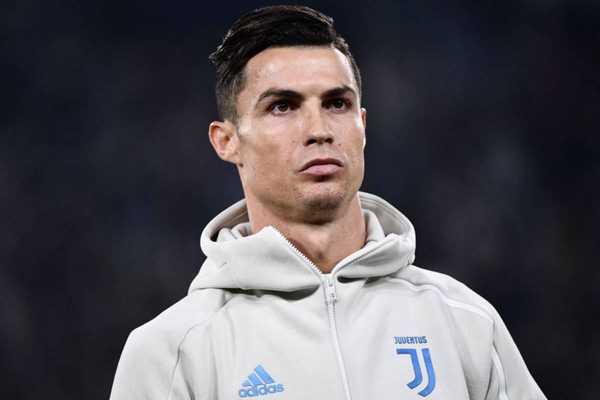 """Juventus, Dybala: """"Con Sarri gli attaccanti si divertono. Cristiano Ronaldo e Messi? Due mostri"""""""