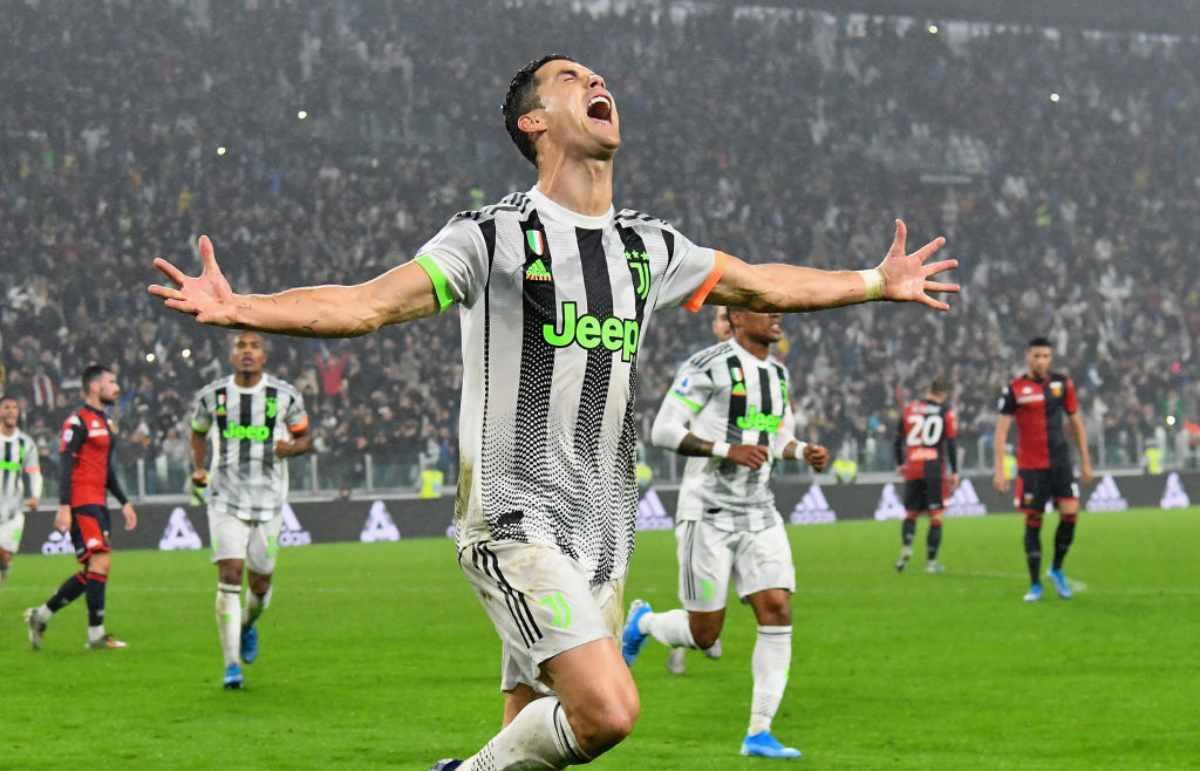 Fratello di Insigne critica rigore della Juventus