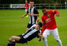 Dillon Hoogewerf, tutto sul giovane talento del Manchester United: carriera, statistiche e curiosità