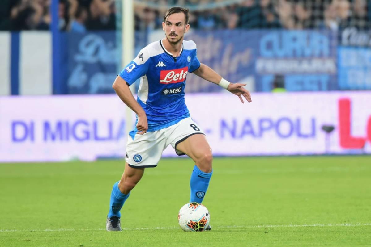 Pagelle Gazzetta dello Sport Napoli-Atalanta