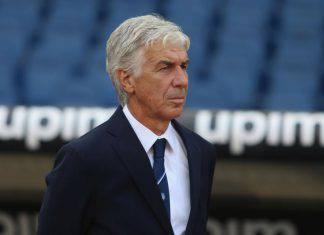 Gasperini alimenta le polemiche dopo Lazio-Atalanta. I comunicati dei due club