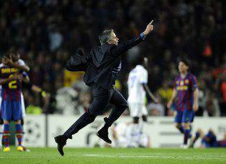 Barcellona-Inter, i precedenti in Champions League