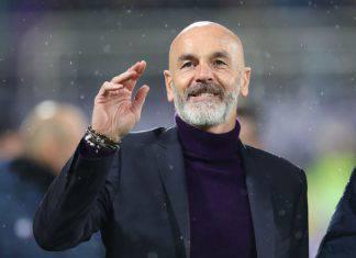 Stefano Pioli: carriera, esoneri e curiosità del possibile allenatore del Milan
