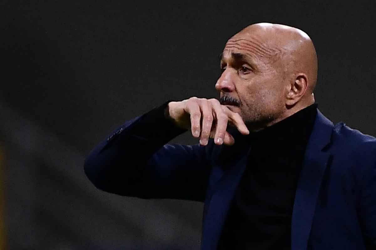 Spalletti al Milan, tattica e possibile formazione: come giocheranno i rossoneri