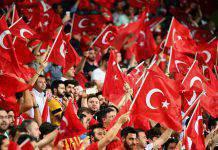 """Spadafora scrive all'Uefa: """"No alla finale di Champions League in Turchia"""""""