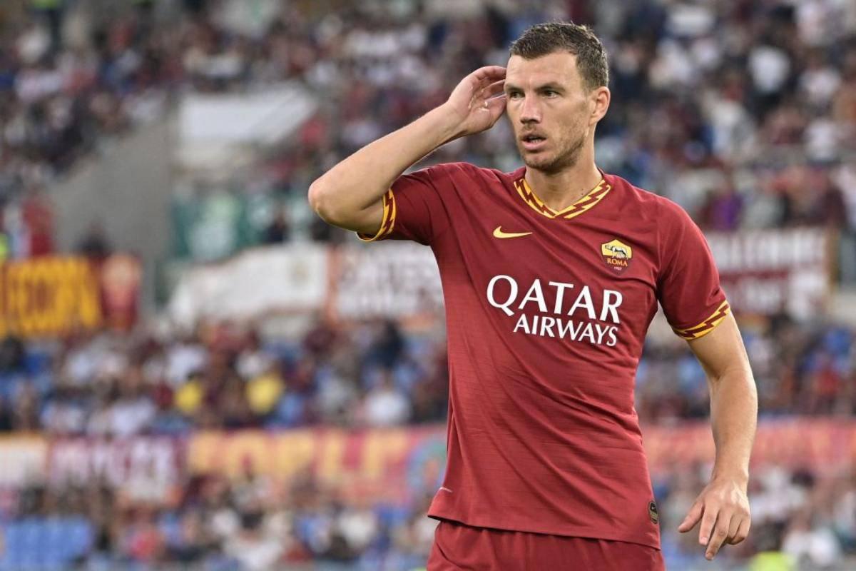 LIVE Roma-Milan, risultato in diretta tempo reale: squadre in campo alle 18