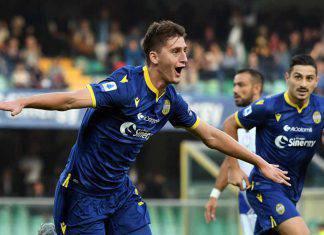 Kumbulla, tutto sul difensore da record del Verona: carriera, statistiche e curiosità