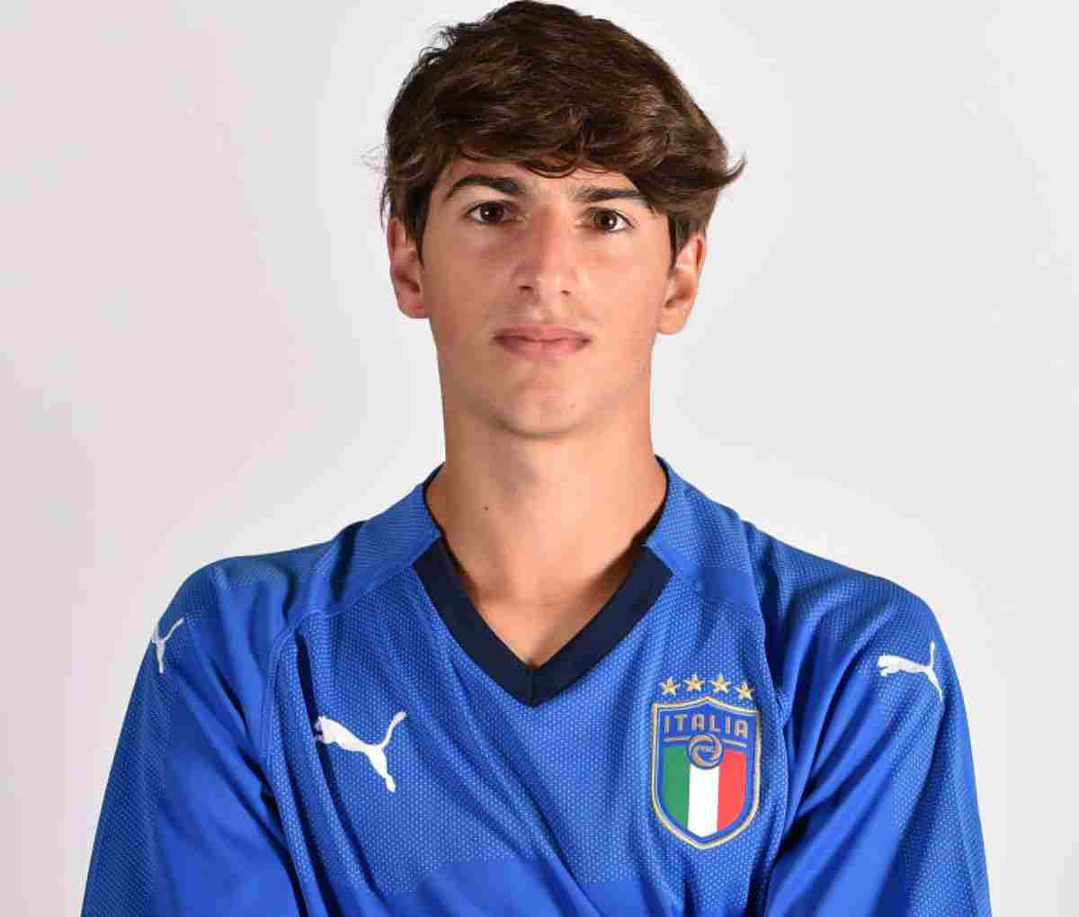 L'Italia ai Mondiali U17: convocati, calendario, allenatore e curiosità