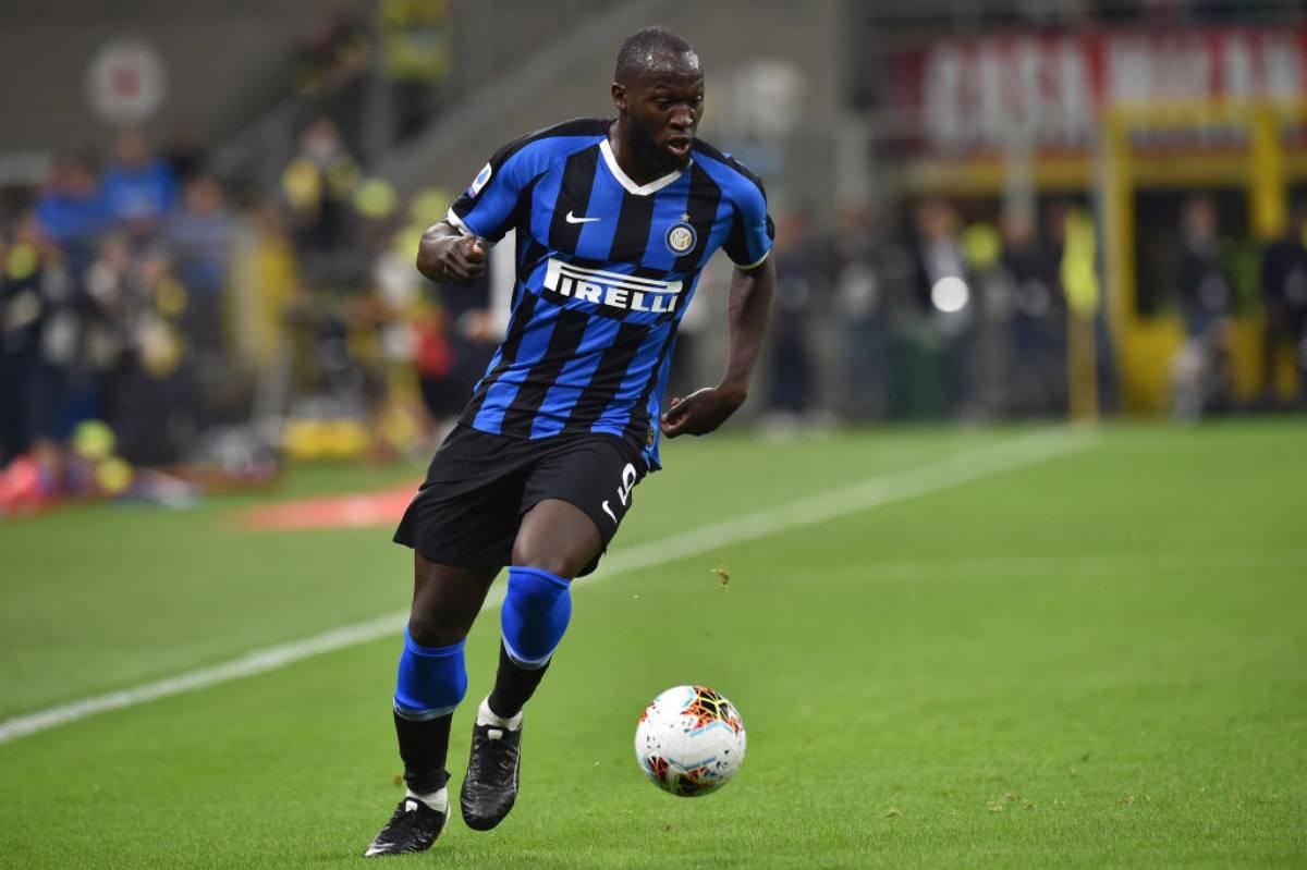 LIVE Sassuolo-Inter, diretta risultato in tempo reale: