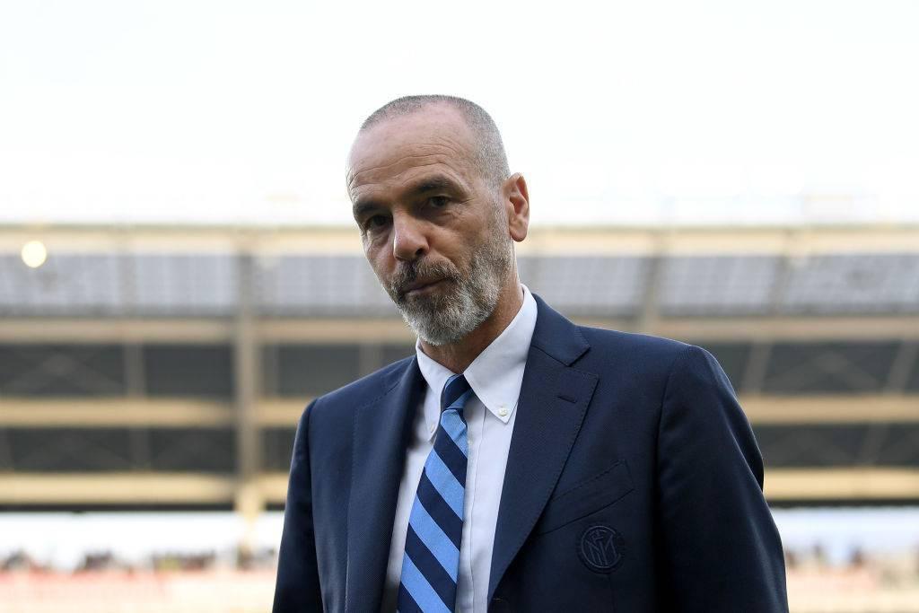 Serie A, da Pioli a Conte: tifano per una squadra e allenano i rivali. Eccezione Inzaghi