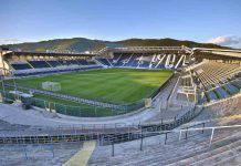 Coronavirus, da Inter-Sampdoria ad Atalanta-Sassuolo: le ipotesi per i recuperi