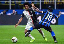Coronavirus, Juventus-Inter forse trasmessa in chiaro: gli aggiornamenti