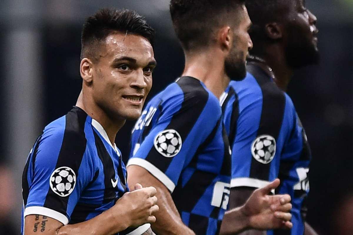 Inter-Parma diretta tv e streaming