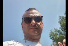 Fabio Manduca ultras napoletano arrestato per omicidio Daniele Belardinelli