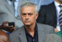 Mourinho al Tottenham, è ufficiale il nuovo allenatore