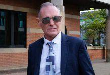 Paul Gascoigne accuse sessuali