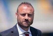 Petrachi risponde a Marotta sul caso Spinazzola e lo accusa di non aver mantenuto la parola data