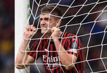 Calciomercato Milan, Piatek: si tratta con l'Herta nonostante le smentite