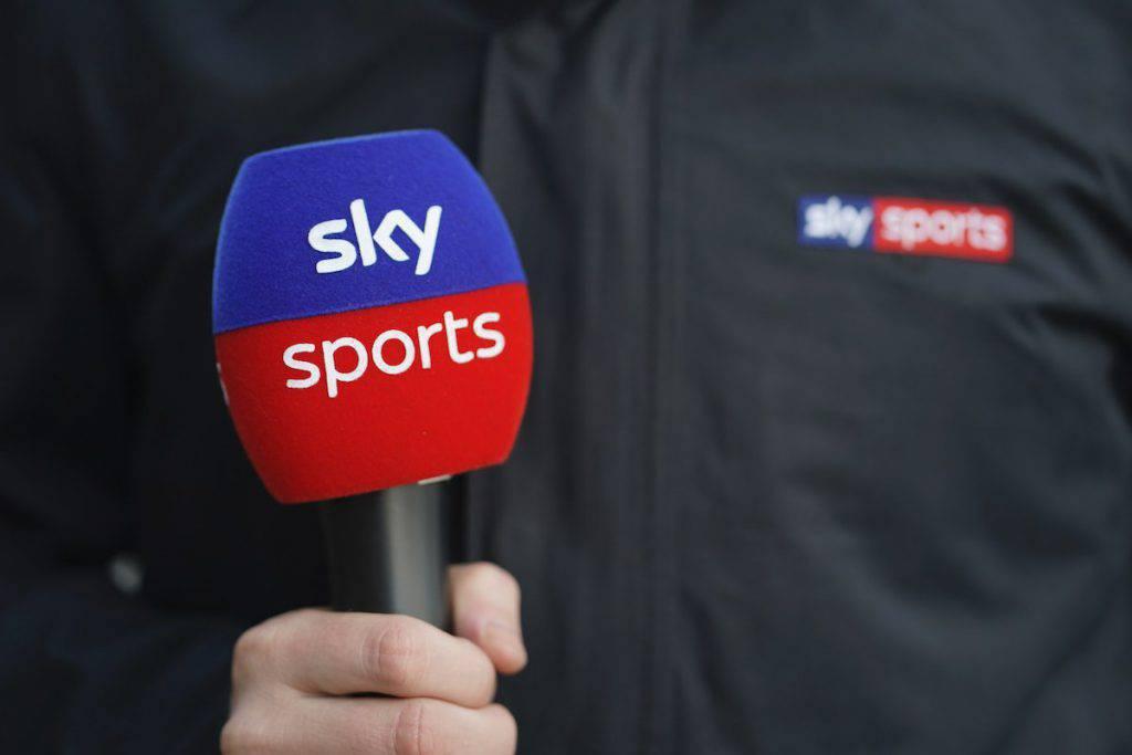 Sky Sport 24 chiude? È in arrivo la fusione con Sky Tg24