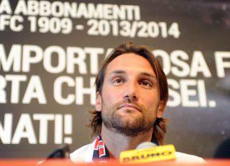 Rolando Bianchi si racconta alla redazione di CalcioToday.it