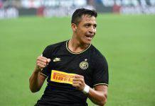Sanchez si opera