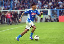 Calciomercato Inter, le notizie di oggi live: Pinamonti da sistemare, contatti per Allan
