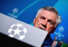 Il Milan sogna il gran ritorno di Ancelotti per la prossima stagione