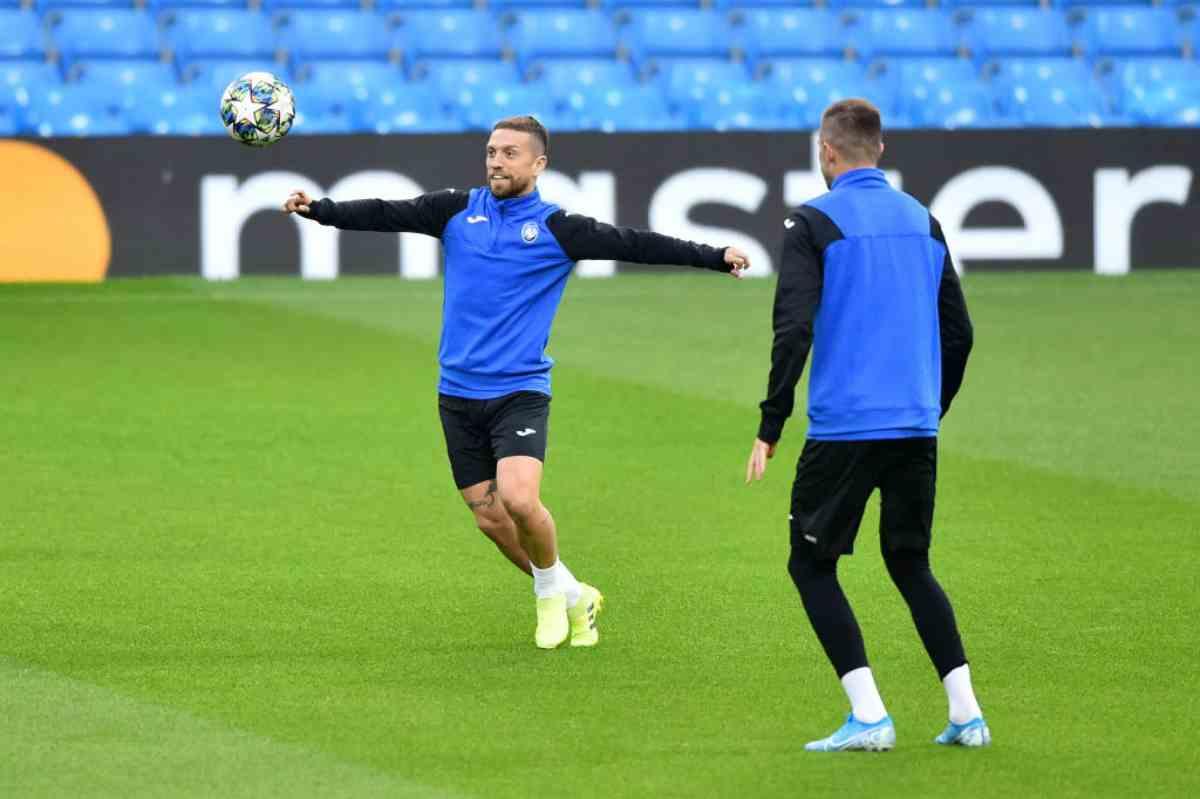 Manchester City-Atalanta, dove vedere oggi il match di Champions League: diretta tv e streaming