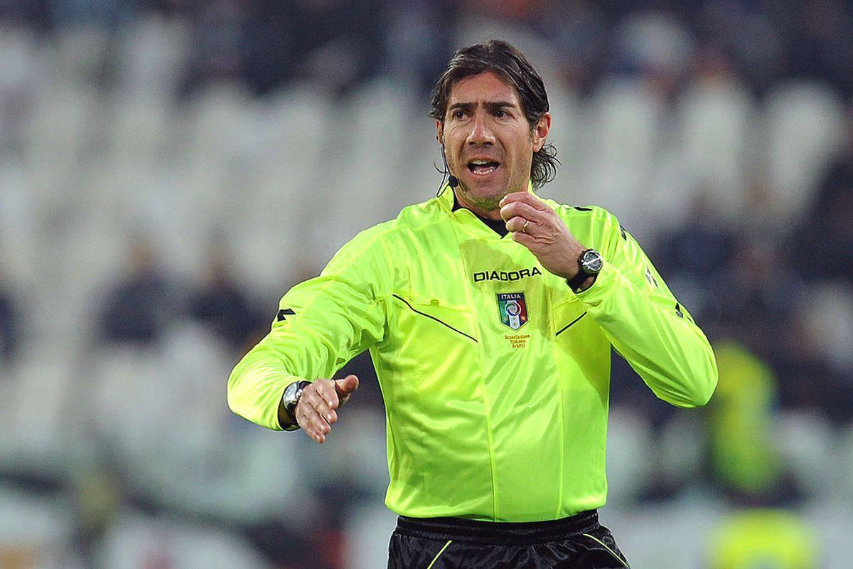 Alex Sandro: