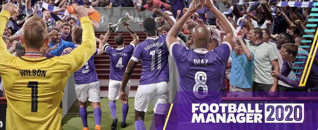 campione di Football Manager assunto da un club serbo
