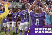 campione di Football Manager assunto da un club serbo