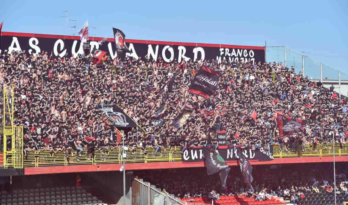 Fasano-Foggia diretta streaming e tv Coppa Italia Serie D, dove vedere il match oggi