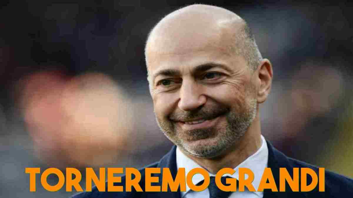 """Milan, Gazidis: """"Torneremo grandi. Meno costi e più risultati"""""""