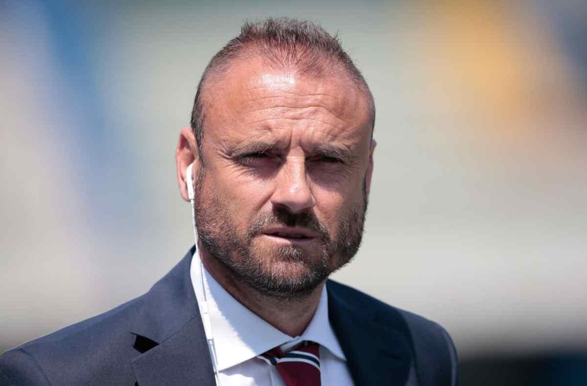 Calciomercato, sei squadre avranno un'ora di tempo in più per chiudere le trattative