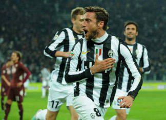 """Lascia Marchisio, il """"Principino"""" che ha fatto grande la Juventus"""